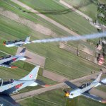Polish Aerobatic Team